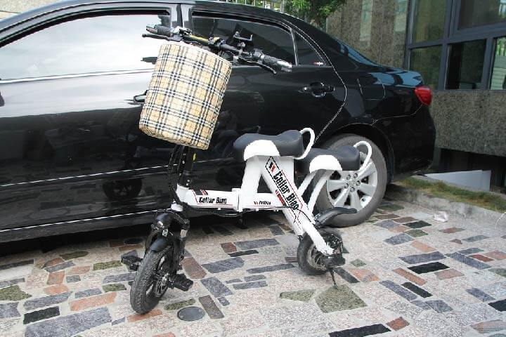 清洗水管免費電動車